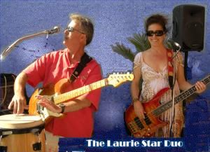 Laurie Star Productions