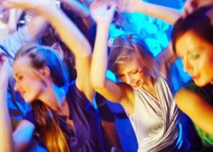 Aaron Entertainment Mobile DJs