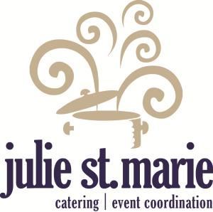 Julie St. Marie Catering & Event Coordination