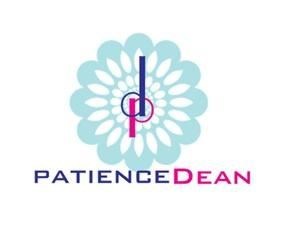 patiencedean Events