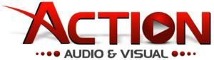 Action Audio &amp; Visual, North Hollywood  Action Audio &amp; Visual is your one-stop rentals resource for Cameras, Support, Lighting, Grip, Projectors &amp; Displays, as well as Sound &amp; Communications equipment. Why shop around for each piece of equipment when our experienced and friendly staff is ready to assist you in getting all the gear you need at the price you need!