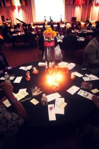Statuesque Birthday Package, Statuesque Events, Springfield
