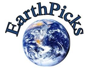 EarthPicks
