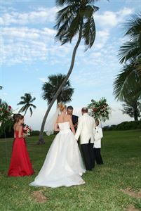 The Platinum Wedding Photo Package, Dick Parrish Photography, Cape Coral