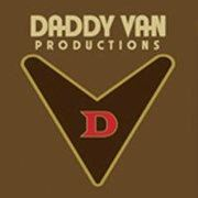 Daddy Van Productions