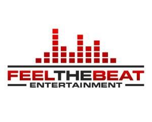 Feel the Beat Entertainment