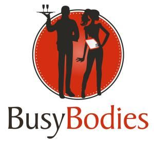 BusyBodies Staffing and Hospitality Solutions