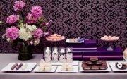 Michigan Weddings & Candy Buffets, Troy
