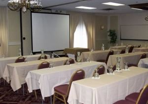 Meetings, Aria Banquets ****NEWLY RENOVATED VENUE****, Willowbrook