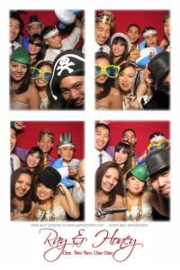 Photo Booth Rental San Francisco CA WedPro,Net DJ-Wed Video-Photography Oakland-Santa Clara CA