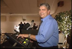 Jamesons Mobile Music
