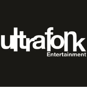 Ultrafonk Entertainment NJ Latin Wedding DJ