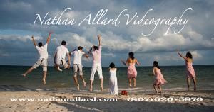 Nathan Allard Videography - Thunder Bay Photobooth