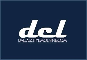 DALLAS CITY LIMOUSINE (Passengers Link)