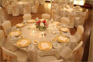 Lasting Impressions Events