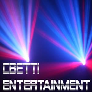 Cbetti Entertainment