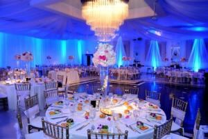 Eden Regal Ballroom & Catering, Hollywood