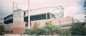 Space Coast Stadium, Melbourne