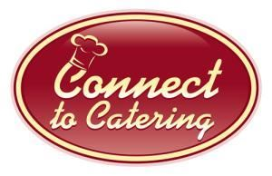 ConnectToCatering