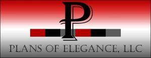 Plans of Elegance, LLC