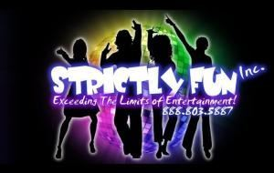 Strictly Fun, Inc.