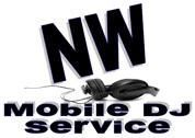 Basic Package  #2, NW Mobile DJ Service, Portland