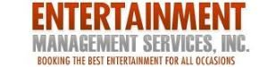 Entertainment Management - Entertainer - Mobile
