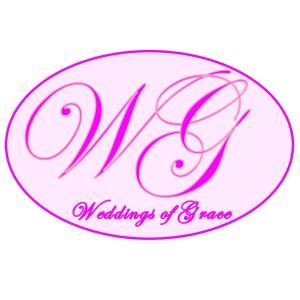 Weddings of Grace