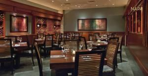 Napa Private Dining Room, Seasons 52 - Cherry Hill, NJ, Cherry Hill