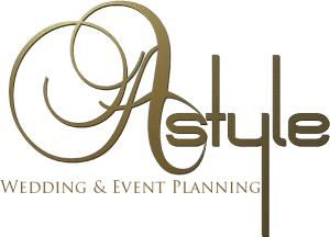 A-Style Wedding & Event Planning