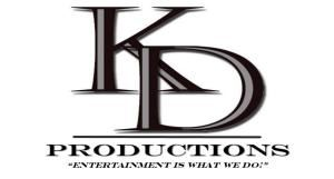 KD Productions Entertainment