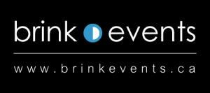 Brink Events, Victoria  Brink Events is a premium event management &amp;amp; design company located in beautiful Victoria, BC. We specialize in unique events and private party planning for corporations and individuals.