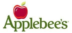 Applebee's - Astoria