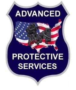 ADVANCED PROTECTIVE SERVICES, Falls Church