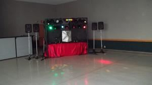 Daves Country & Classic Rock Dj Service