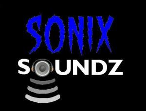 SONIX SOUNDZ DJ SERVICES