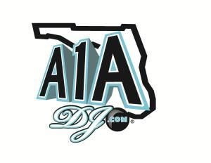 A1A DJ - South Florida