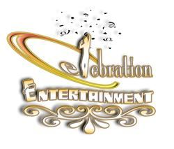 Celebration Entertainment