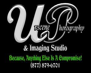 URSCENE Custom Photography & Imaging
