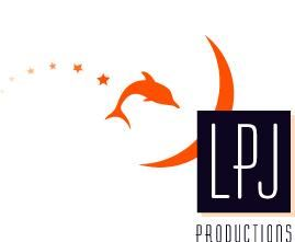 LPJ Productions, Pasadena