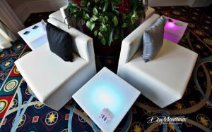 AFR Event Furnishings