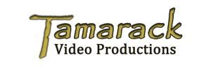 Tamarack Wedding Videos
