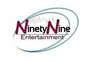 Ninety Nine Entertainment