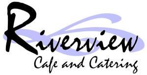 Wedding Receptions, Fort Bistro & Catering, St Andrews — Riverview Cafe & Catering, and picturesque restaurant and full service catering company specializng in weddings.