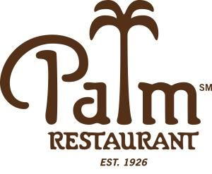 The Palm : Atlantic City