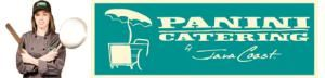Panini Catering & JAVA COAST Espresso, Smoothie & Milkshake Bar Catering