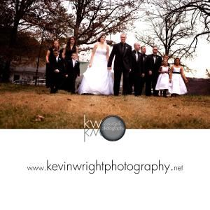 Kevin Wright Photography