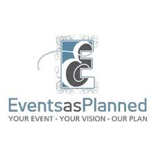 Events as Planned