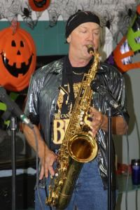 Larry James Entertainment