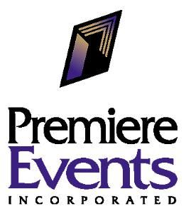 Premiere Events, Inc.